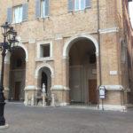 Assestamento di bilancio e concessioni martedì al centro del Consiglio comunale di Senigallia