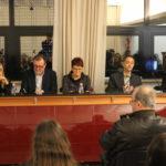 Lo scrittore della porta accanto, sempre più proficua a Senigallia la collaborazione tra Istituto Panzini e Fondazione Rosellini