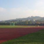A Senigallia prende il via il progetto per lo sport gratuito rivolto ai giovani dai 9 ai 13 anni
