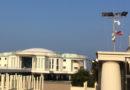 """Viaggiare nel mondo in guerra: venerdì alla Rotonda di Senigallia si torna a """"ricostruire"""" la storia"""