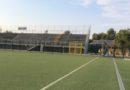 Campionati studenteschi, Senigallia ospiterà la fase finale nazionale di calcio