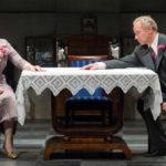 Al Teatro La Fenice di Senigallia va in scena un grande classico del teatro italiano: Filumena Marturano