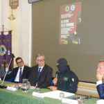 L'Associazione Urbino Capoluogo chiude il 2017 con 2150 iscritti