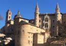 """La denuncia del Movimento 5 Stelle: """"A Urbino troppi turisti mordi & fuggi"""""""