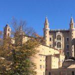 Urbino Città Ideale conferma la sua identità di lista autonoma, eterogenea e trasversale