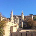 """Il Psi di Urbino: """"La città non può più permettersi la paralisi amministrativa"""""""