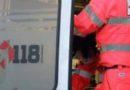 Imprenditore di San Lorenzo in Campo muore all'interno della sua Porsche finita fuori strada