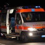 Nuova tragedia a Trecastelli, trentottenne suicida in un locale della sua abitazione