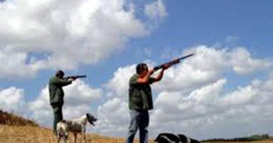 """""""In Regione i paladini dei cacciatori fanno a gara ad interpretare le loro richieste con modifiche peggiorative della legge"""""""