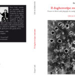 Il Digitografo, la rivoluzione nel mondo della fotografia nell'ultimo saggio del professor Enzo Carli