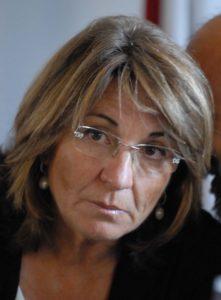 Dolore e commozione nelle testimonianze dei politici per la scomparsa di Patrizia Casagrande Esposto, donna determinata, concreta e amata