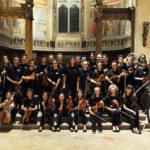 Feste in musica al Teatro Raffaello Sanzio di Urbino