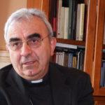 Oltre la retorica della condizione giovanile: il vescovo incontra gli insegnanti di Senigallia per cercare di ricucire un'alleanza