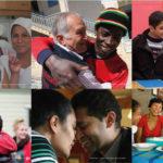 Accogliere, proteggere, promuovere e integrare: giovedì a Senigallia confronto sui problemi dei migranti