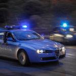 Somministrano alcolici a minori, gestori di locali pubblici deferiti e sanzionati dagli agenti del Commissariato di Urbino