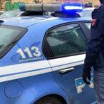 Trovato in possesso di quasi mezzo chilo di cocaina, quarantaquattrenne arrestato a Jesi dalla polizia