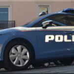 La Polizia denuncia una donna per furto aggravato in un supermercato di Fermignano