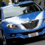 Arrestato a Fano dalla polizia l'autore di un omicidio avvenuto quindici anni fa a Portici