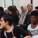 Povertà e solitudine in aumento: a Senigallia il Centro Palazzolo riapre le porte