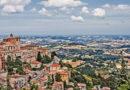 """Il sindaco Bomprezzi: """"La cultura e l'enogastronomia sono il volano turistico di Arcevia"""""""