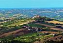"""Luciano Principi sul futuro della valle del Misa: """"Serve un progetto organico per affrontare anche localmente i cambiamenti climatici"""""""