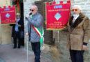 Grande festa a Castelleone di Suasa per i 40 anni dell'Avis locale