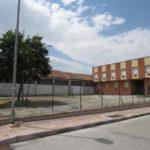 """""""A Corinaldo sarebbe meglio realizzare il nuovo centro sportivo nell'area dell'ex Nestplast"""""""