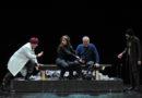 Torna FanoTeatro, da venerdì a domenica Re Lear diretto da Giorgio Barberio Corsetti con Ennio Fantastichini