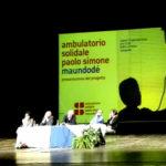 L'Ambulatorio medico solidale Paolo Simone – Maundodé, un progetto nato da tante storie che si incrociano