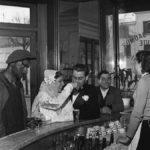"""Cresce l'attesa per l'arrivo a Palazzo del Duca della mostra """"Le Temps Retrouvé"""" di Robert Doisneau"""