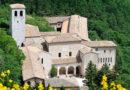Da sabato gli incontri Italia-Cina con la collaborazione dell'Università di Urbino