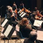 """Sabato al Teatro La Fenice di Senigallia il """"Concerto per il nuovo anno"""""""