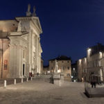 """Emilia Forti: """"In arrivo a Urbino l'ordinanza per la chiusura anticipata dei locali alle 2"""""""