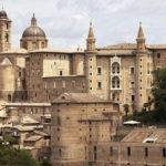 """""""Urbino merita di tornare al centro del mondo della cultura e della creatività"""""""