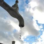 A Cagli e Fossombrone due nuovi interventi per uscire dall'emergenza idrica