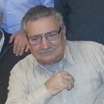 """""""Dopo tante richieste finalmente a Mondolfo verrà restaurato il monumento del Parco della Rimembranza"""""""
