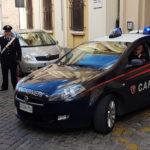 Trentanovenne arrestato dai carabinieri di Senigallia, dovrà scontare 2 anni e 6 mesi di reclusione