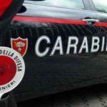 Computer e denaro rubati nella notte all'interno della Scuola primaria Santa Maria Goretti di Corinaldo