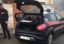 Trovato con la cocaina in casa, anziano arrestato a Corinaldo dai carabinieri