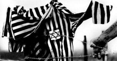 """Urbino e la protezione degli Ebrei: nel """"Giorno della Memoria"""" corre l'obbligo di ricordare le persone colpite dalle leggi razziali del 1938"""