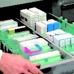 Sabato una raccolta di farmaci per l'ambulatorio solidale Paolo Simone