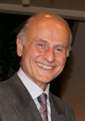 """Giorgio Girelli: """"Marotta resta con Mondolfo, ma forse non è stata ancora detta l'ultima parola"""""""