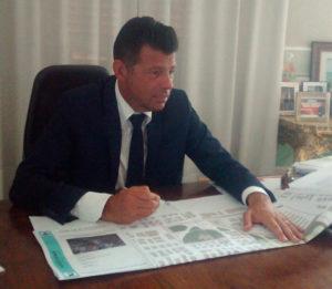 A Senigallia ci sarà un Consiglio comunale allargato a cittadini ed associazioni per far chiarezza sulla messa in sicurezza del Misa