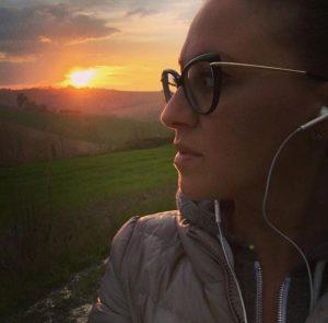 Cordoglio a San Costanzo per la prematura scomparsa dell'assessore Martina Pagnetti