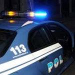 Studente universitario arrestato a Urbino dalla polizia per detenzione di stupefacenti