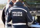 Giovedì a San Lorenzo in Campo la Festa provinciale della Polizia locale
