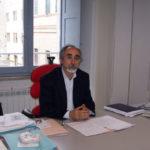 """L'Unione del Buon Governo: """"Onorati dalla fiducia delle opposizioni a Luigi Rebecchini"""""""