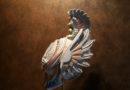 """A Sant'Agata Feltria prosegue la mostra """"Arcana – Il sigillo della Luce"""" dello scultore Andrea da Montefeltro"""