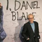 Sarà il regista Ken Loach a chiudere giovedì a Chiaravalle la campagna elettorale di Potere al popolo