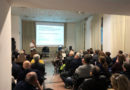 I problemi ambientali di Falconara approfonditi nel corso di una partecipata assemblea